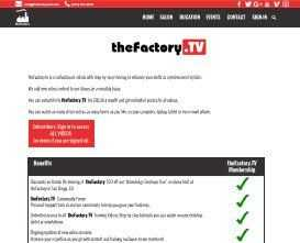 theFactory-TV-small