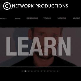 OC Networks screen shot