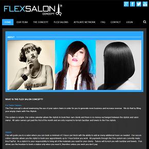 FlexSalon